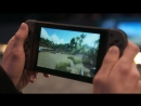 ARK  Survival Evolved - Switch gameplay clip (off-screen)