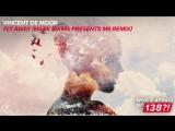 Vincent de Moor - Fly Away (Mark Sixma Extended Remix)