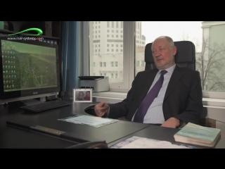 Какие документы подтверждают права акционеров компании Rail SkyWay systems