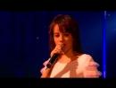 ᴴᴰ[60FPS]Alizée - Lui Ou Toi - En Concert Remastered[1080p]