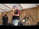 Рок Фестиваль Рыбка-Группа Все с Кодопоги
