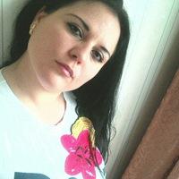 Мариана Ватрич