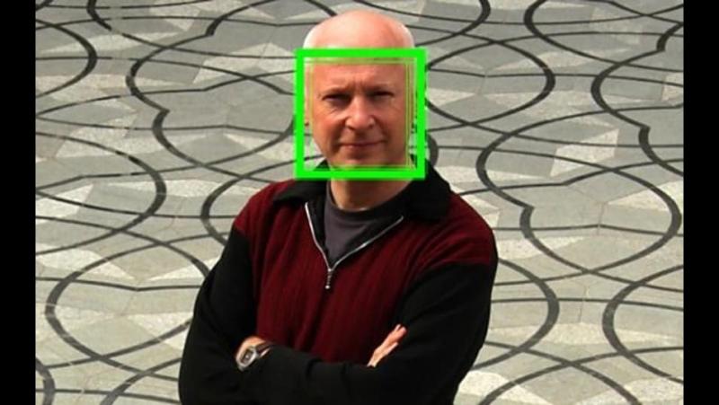 BBC. Алгоритмы - Тайные правила современной жизни