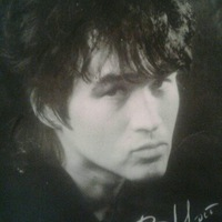 Анкета Ildar Ramazanov