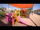 Детские отели в турции Limak Arcadia Hotel