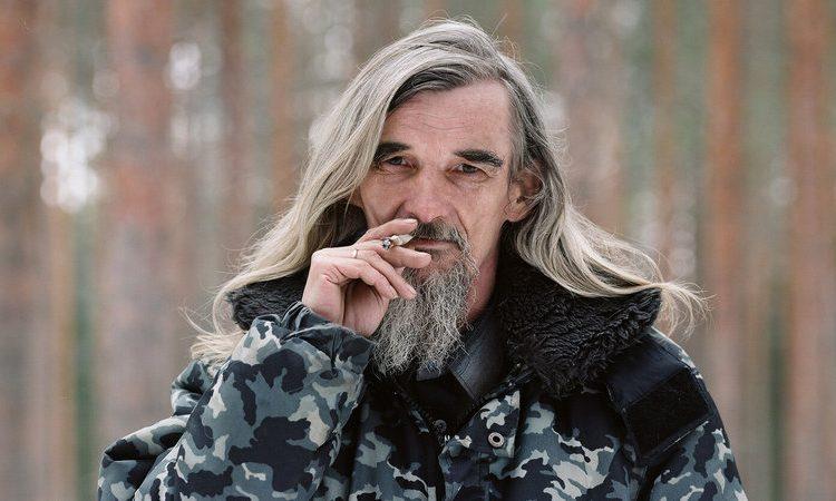 Эксперты института имени Сербского не считают политзаключенного Юрия Дмитриева опасным для общества