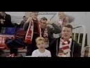 СПАРТАК - ВПЕРЁД ВПЕРЁД СПАРТАК .. ФС2018 ФЛОРБОЛ FLOORBALL