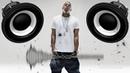 Jay-Z Kanye West - NI**AS IN PARIS (ESH Remix) (BASS BOOST)