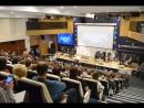 Новосибирск. «Территория бизнеса - территория жизни». Репортаж ОТС