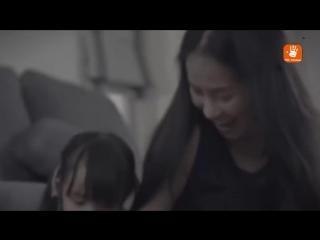 Попробуй не заплакать при просмотре этого видео. Русская озвучка. live emotions