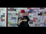Xonia ft. J. Balvin - I Want Cha