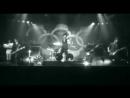 Indochine - You Spin Me Round au profit de RSF
