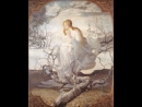 """Jules Massenet Manon"""" Angela Gheorghiu Antonio Pappano"""