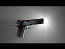 _SFM_-_PMV_ _21 guns_ 3K Special 720 X 1280 .mp4
