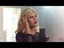 The Cranberries Zombie Piano Version ft Tatum Lynn