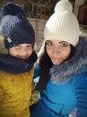 Анна Михайлова фото #41
