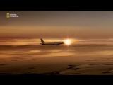 Расследование авиакатастроф 17 сезон 7 серия. Трагедия над Египтом