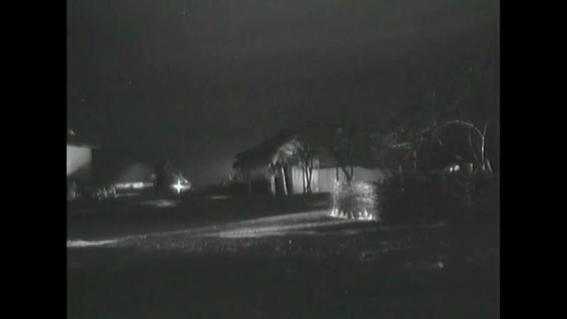 «Поднятая целина» (1939) - драма, реж. Юлий Райзман