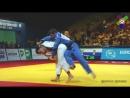 European Judo Championships 2018 Tel Aviv Top 12 ippons of day 1#bjf_judo