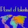 Planeta Talantov