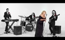 93yo Metal Grandma Holocaust Survivor Spy! Totenköpfchen (Laugh at Death) -Swiss Eurovision 2015