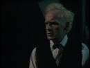Человек-Невидимка 5 Серия 1984 г.