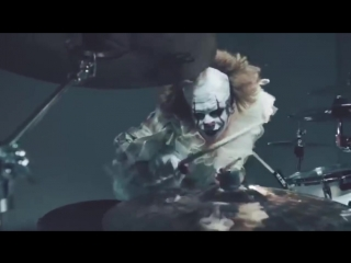 Pennywise - The Devil In