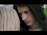 William & Noora ( SKAM СТЫД) Halsey - Is There Somewhere (pt 2)