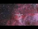 Неизвестные планеты других миров _ КОСМОС-yaklip-scscscrp