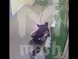 Вор-неудачник из Москвы показал, как не надо грабить банк