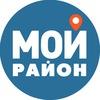 Подслушано 40 лет Победы | Краснодар