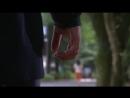 Клип на дораму -Влюбленный вампир