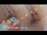 5DM. - Stoya /w Barti.er