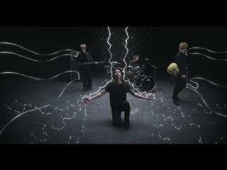 ONE OK ROCK - Change (2018) (Pop Rock)