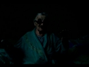 Бабушка Катя - о своем детстве (26.05.2012 19.02)