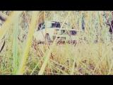 RLC #532 #осень