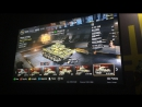 Word of Tanks live game