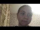 Арина Лис — Live