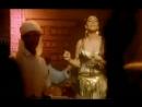 Наташа Атлас - Амулет Natacha Atlas - Amulet [Siria Video] HD ARABIC POP