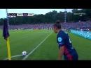 Женская Лига чемпионов 2017-18 / Финал / Вольфсбург (Германия) - Лион (Франция)