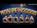 New video slot Playboy Gold from Microgaming