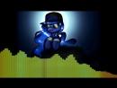 Nightcore-Freestyler(by Zombiekiller 48)