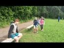 Видео.Что мешает дружбе