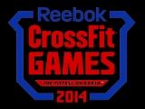 Самый подготовленный на Земле: история игр Reebok CrossFit (2014) HD