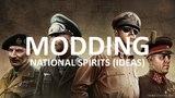 National Spirits (Ideas) - Hearts of Iron IV Modding #14