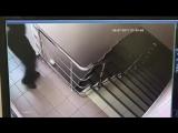 Агент 007 (VHS Video)