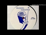Passion Theatre - Vacation Day