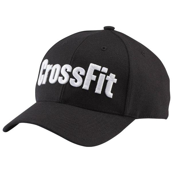 Кепка Reebok CrossFit