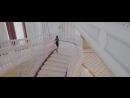 DJI - Astana Opera_ A Short Film Shot on the Zenmuse X7