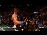 Fight Night St. Louis - Jeremy Stephens: Theres Levels To This